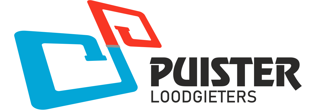 Puister Loodgieters